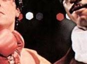"""Stallone planea Spin-Off """"Rocky"""" titulado """"Creed"""""""