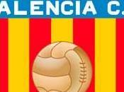 Fernando Gago desvincula Valencia fichará Boca Juniors