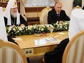 Iglesia ortodoxa alerta posible extinción cristianos Siria