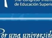 Cuba Convoca Universidad 2014