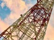 Chile, Brasil Argentina lideran inversión telecomunicaciones región