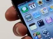 Apple pide utilizar cargadores oficiales tras casos electrocución