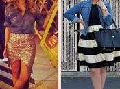¿Cómo adaptar moda denim? quiero para