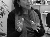 """Méndez, investigadora activista guatemalteca: """"Las mujeres están luchando Guatemala: organizan piden justicia"""""""