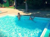 mejores piscinas para refrescarse Barcelona