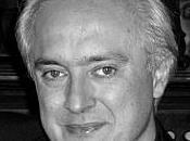 Músic@s nuestro tiempo. Entrevista Antonio Soria