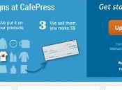 Crea tienda online Merchandising!