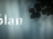 """Videojuego """"The Plan"""" opinión"""