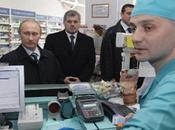 Inspecciones farmacias