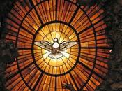 catecismo (XII)