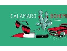 Calamaro estrena 'Cuando estás', primer single nuevo álbum