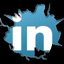 trucos para conseguir perfil óptimo LinkedIn