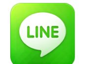 LINE mejor opción mensajería llamadas gratuitas?