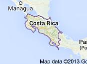 COSTA RICA. Iglesia América Latina José Antonio Varela,