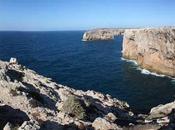 Cinco claves Algarve