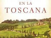 """""""Melodía Toscana"""" Belinda Alexandra"""