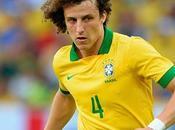 Bayern Munich Guardiola también David Luiz