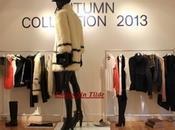 H&M adelanto colección Otoño-Invierno 2013-14