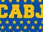 Boca Juniors presenta Fernando Gago