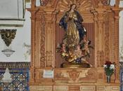Iglesia Buenaventura (11): Sotocoro.