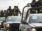 neoliberalismo, impulsor narcotráfico violencia México.