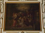 Iglesia Buenaventura (12): pinturas.