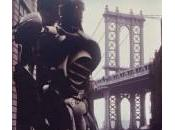 Revelados Centinelas diversa información Industrias Trask X-Men: Días Futuro Pasado