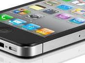 ¿Nuevo iPhone octubre?