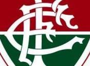 Vanderlei Luxemburgo nuevo entrenador Fluminense