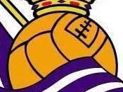 Real Sociedad ficha Mikel Abaroa cede Unión
