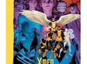 Primer vistazo X-Men: Battle Atom