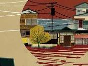 """Fukushima, vivir desastre"" Takashi Sasaki"