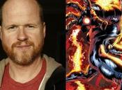 Joss Whedon cuenta escogido villano Ultron para 'Los Vengadores