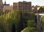 Fiestas agosto Madrid: Andy Lucas, Unión, Topo, Nancys Rubias, Alamedadosoulna, Efecto Pasillo...