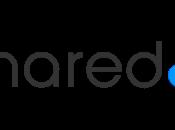 Shared.com, almacenamiento online gratis.