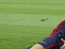 Manchester prepara última oferta Fábregas