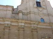 paseo Huesca