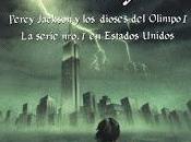 Percy Jackson dioses Olimpo ladrón rayo (.pdf) TIENES LEER*
