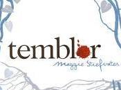 Saga lobos Mercy Falls Temblor (.pdf)