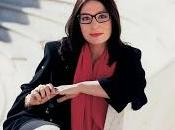Nana Mouskouri actuará Madrid noviembre