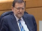"Rajoy: dimitir. considero"" (fin cita)"