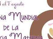 SMLM 2013 ¡Apoyo madres amamantan!