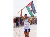 Presidente RASD pide intervención ante expulsión Marruecos atleta saharaui Salah Amaidan