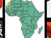 Sahara Occidental, centro debate varios medios EE.UU.