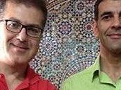 abogados pacenses denuncian persecución política viaje Marruecos