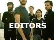 Editors Sugar (Live Heineken Open'er 2013)