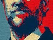 aporías Rajoy
