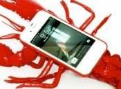 pesadilla tener smartphone