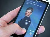 Facebook para Android última actualización