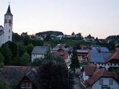 Experiencia inolvidable Suiza!